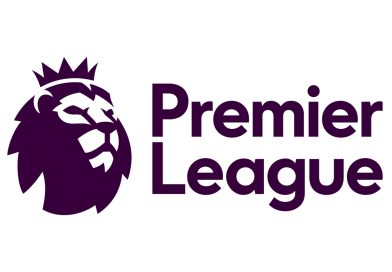 PREMIER LEAGUE DLS 2020– Dream league Soccer Dls/FTS Forma ve Logoları