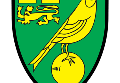 Norwich City FC DLS 2020– Dream league Soccer Kits