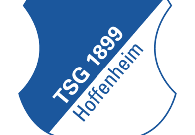 TSG 1899 Hoffenheim DLS 2020– Dream league Soccer Kits