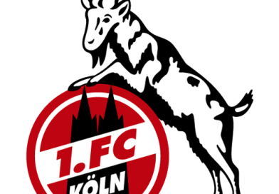 1. FC Köln DLS 2020– Dream league Soccer Kits