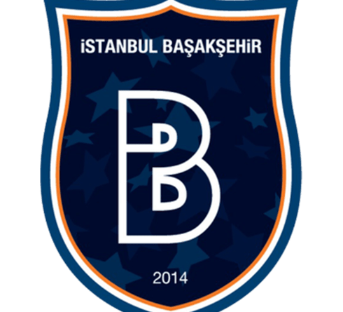BAŞAKŞEHİR DLS 2021– Dream league Soccer Kits