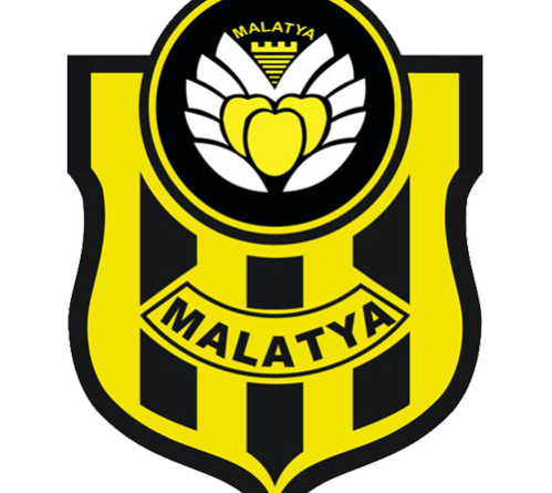 BtcTurk YENİ MALATYASPOR DLS 2021– Dream league Soccer Kits