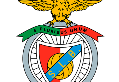 SL BENFICA DLS 2020– Dream league Soccer Kits