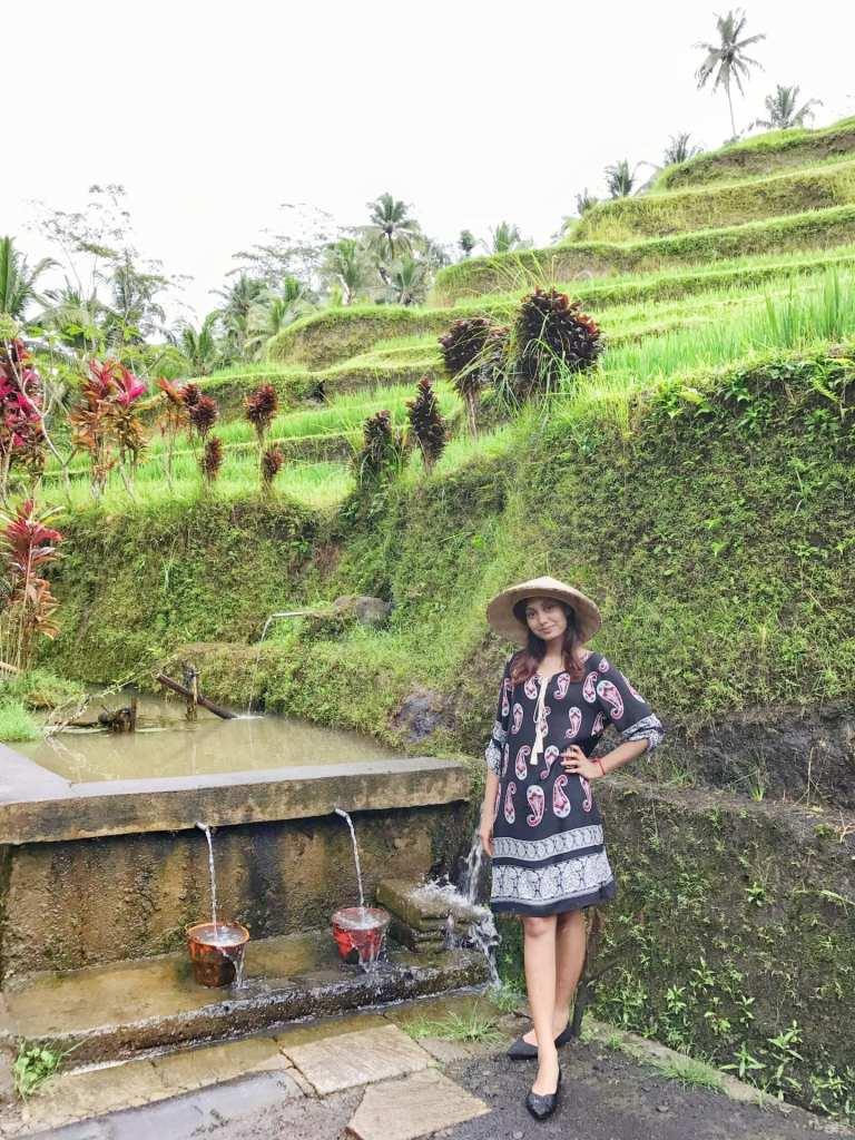 Ashna - Bali, LifeAndAsh.com