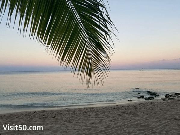 Mexico, Visit50.com