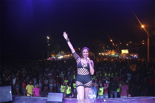 Carnaval Antecipado de Mucurici 2017 003
