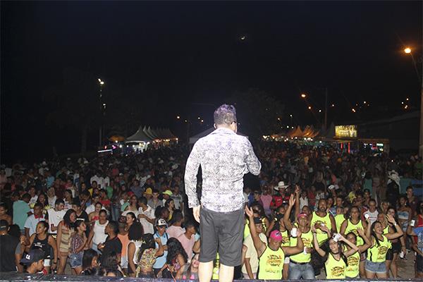 Carnaval Antecipado de Mucurici 2017 004