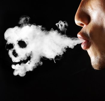 Overcoming Marijuana Addiction