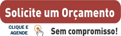 Mudanças residenciais em São Paulo