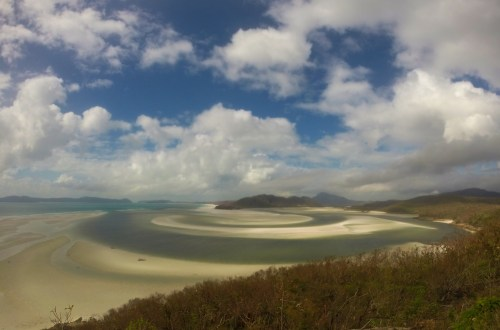 whitsundays 2