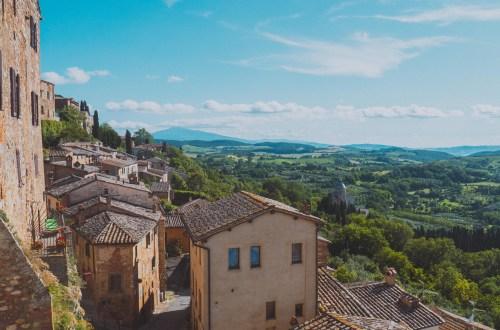 florence tuscany