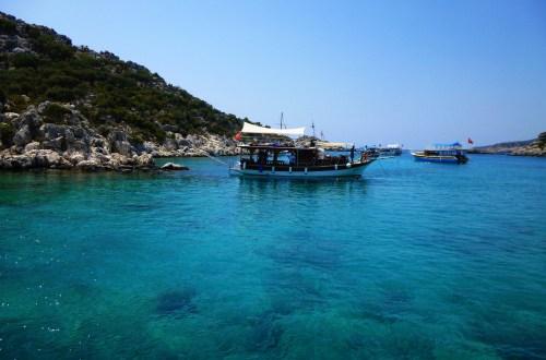 marmaris turquia