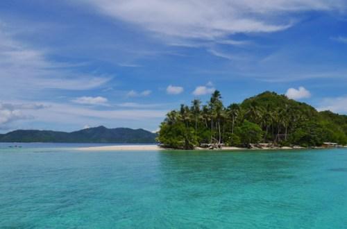 port barton filipinas ilha palawan 2