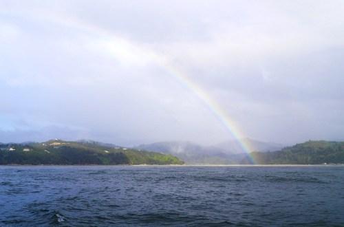 Abel Tasman National Park nova zelandia