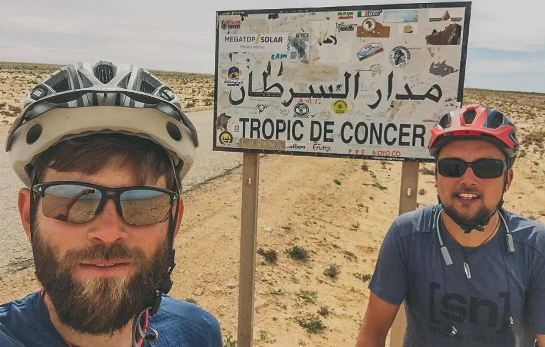 cycling cape 2 cape senegal 6