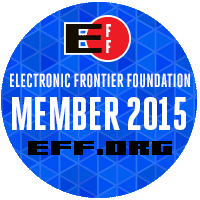 eff-badge-cir-2015