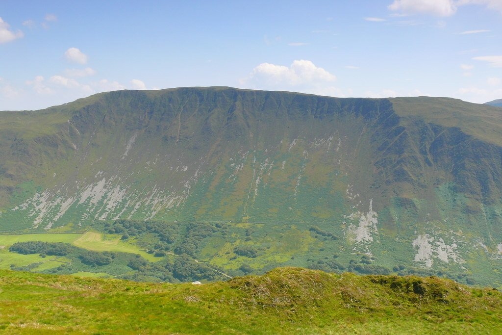 geograph-4101388-by-Ian-Medcalf