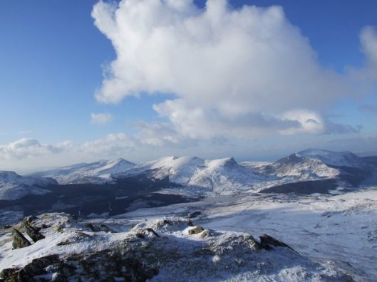 Aran_2010_Snow_620_77