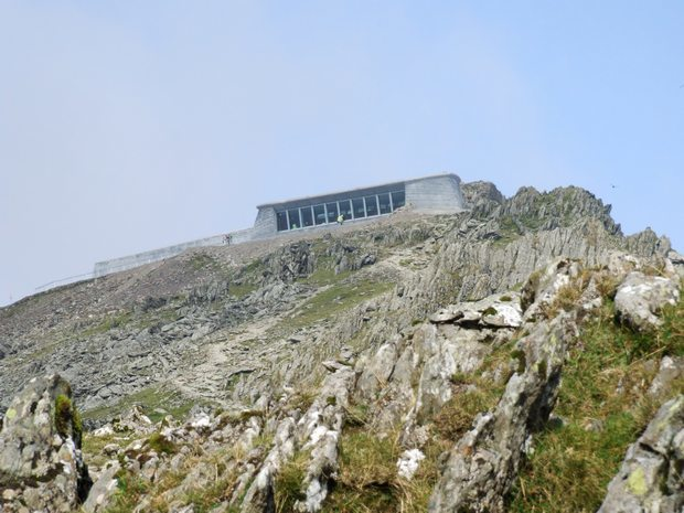 Snowdon_and_Eve_2008_620_122