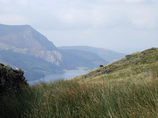 Snowdon_and_Eve_2008_620_67