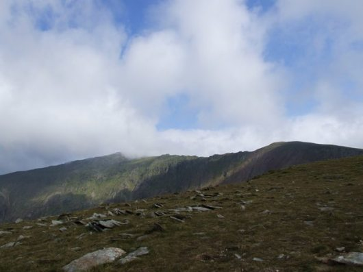 Snowdon_and_Eve_2008_620_77