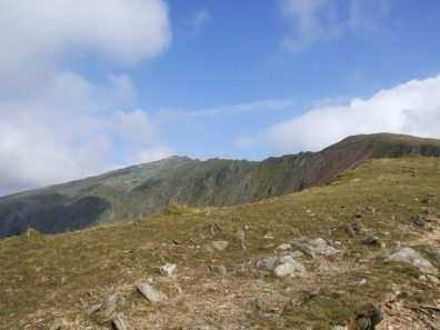 Snowdon_and_Eve_2008_620_86