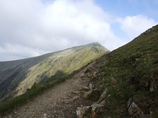Snowdon_and_Eve_2008_620_99