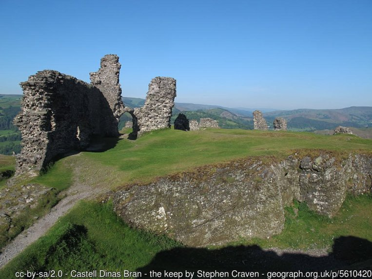 geograph-5610420-by-Stephen-Craven