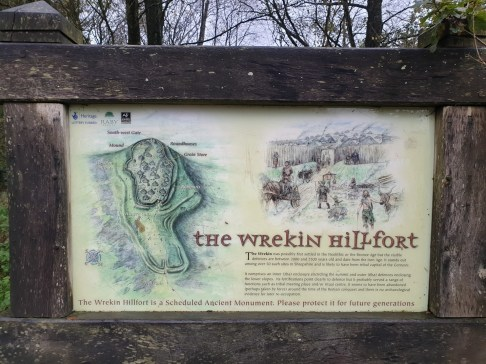 The_Wrekin_17
