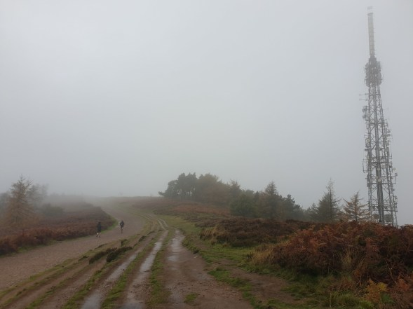 The_Wrekin_22