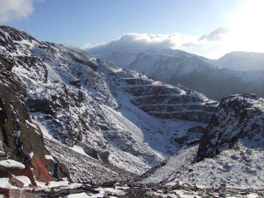 elidir_snow_50_960