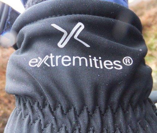 extemeties_11_960