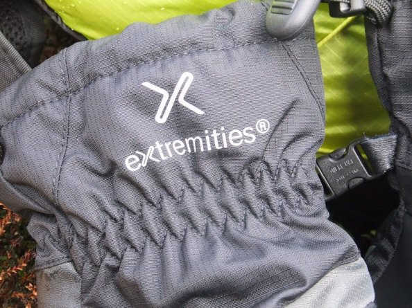 extemeties_15_960