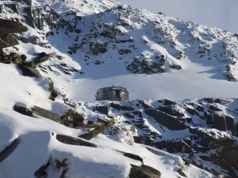 elidir_snow_49_960
