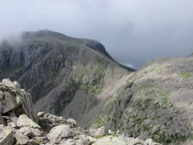 Scafell_Pike_Langdale_Route_03_HD