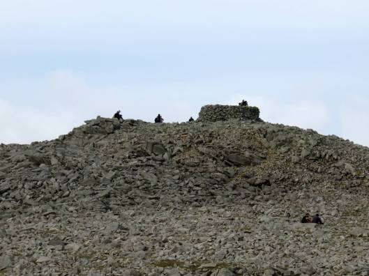 Scafell_Pike_Langdale_Route_08_HD