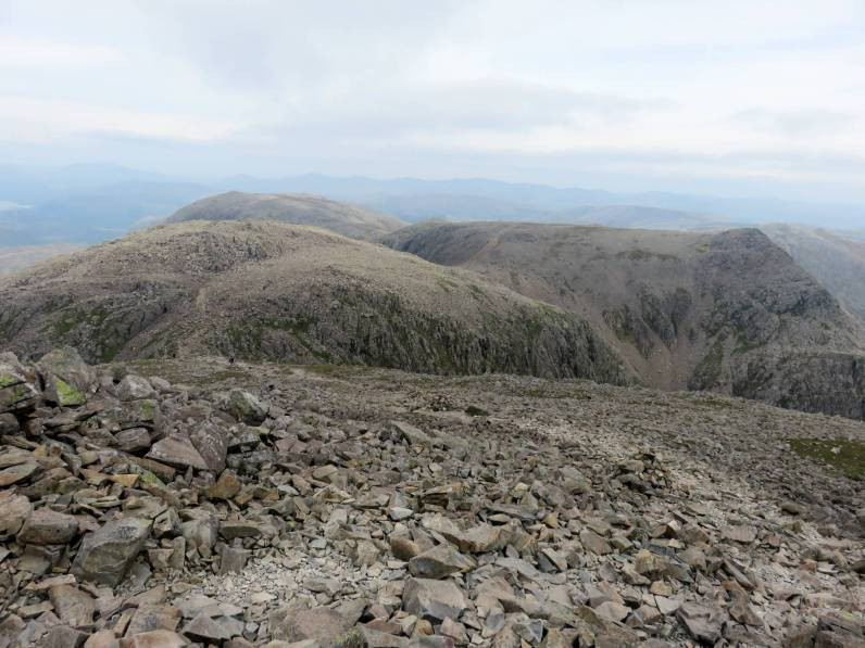 Scafell_Pike_Langdale_Route_09_HD