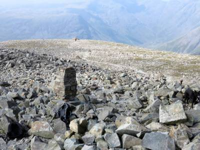 Scafell_Pike_Langdale_Route_10_HD