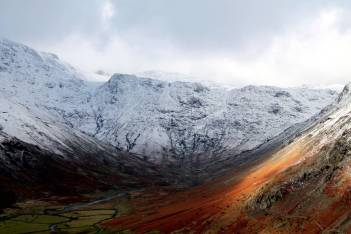 Scafell_Pike_Langdale_Route_12_HD