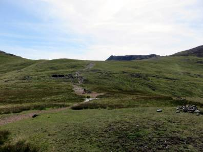 Scafell_Pike_Langdale_Route_16_HD