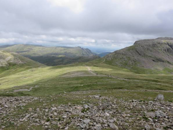 Scafell_Pike_Langdale_Route_18_HD