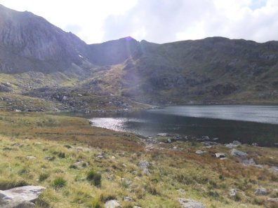 tryfan_north_ridge_129_960