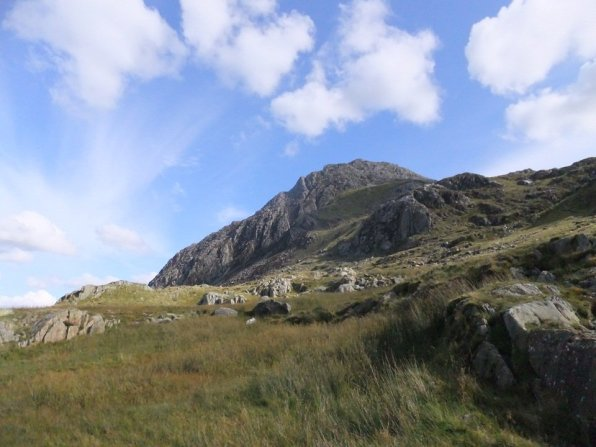 tryfan_north_ridge_142_960
