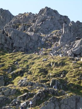 tryfan_north_ridge_56_960