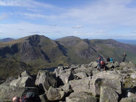 tryfan_north_ridge_81_960