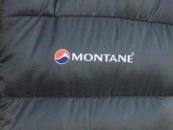 montane_29_960