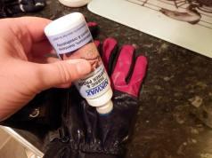 gloves_17_960