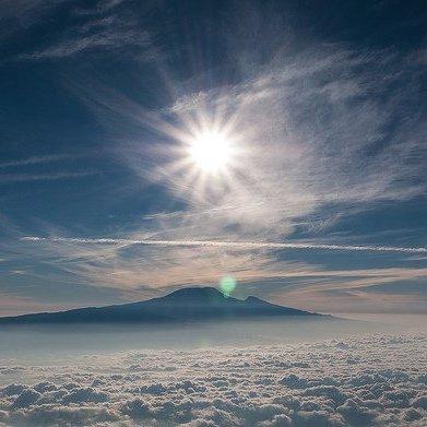 http://www.flickr.com/photos/yeho/8247179275/