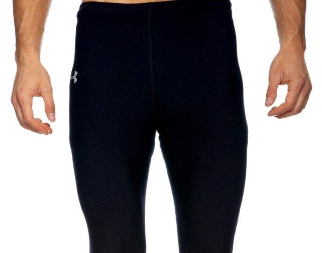 UA Leggings2