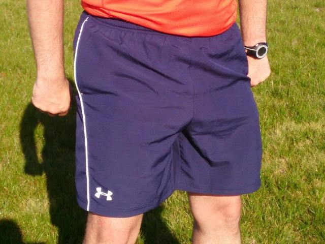 underarmour_shorts_top_10_960